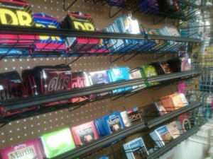 Music Books, Guitar Strings, Guitar Accessories, Music Accessories