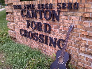 Music Lessons in Canton Mi
