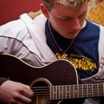 Guitar Lessons for Adults in Grosse Pointe and Canton Township