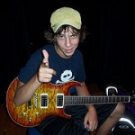 Guitar Ensemble classes and Rock Band Classes in Grosse Pointe and Canton