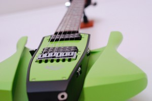 Electric Guitar lessons in Grosse Pointe