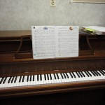 Piano Lessons in Grosse Pointe and Harper Woods area