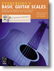 Guitar Scales for Guitar Lessons at Grosse Pointe Music Academy