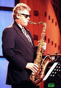 saxophone lessons in canton mi