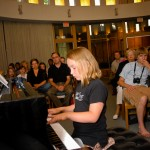 piano lessons for all ages grosse pointe