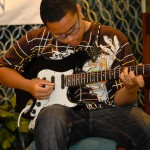 Guitar instruction for all ages grosse pointe