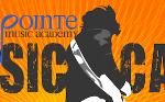 detroit music camp grosse pointe