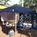 Grosse Pointe Park Farmers Market Music Lessons