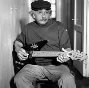 how do you play guitar