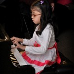 piano lessons for kids