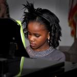canton piano lessons
