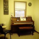 piano lessons in canton mi