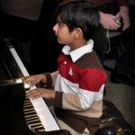 piano lessons in canton