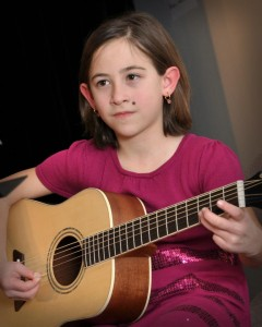 guitar lessons in canton