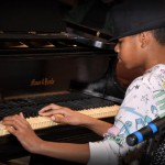 piano lessons in plymouth mi