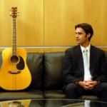 music business jobs