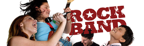rock band classes in detroit