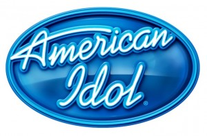 American Idol Detroit Auditions 2013