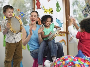 How Music Education Boosts Learning