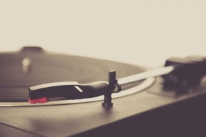 How to listen like a songwriter