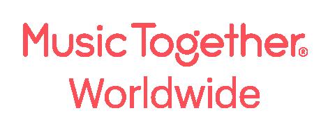 Music Together Worldwide