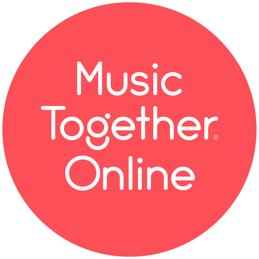 Music Together Online