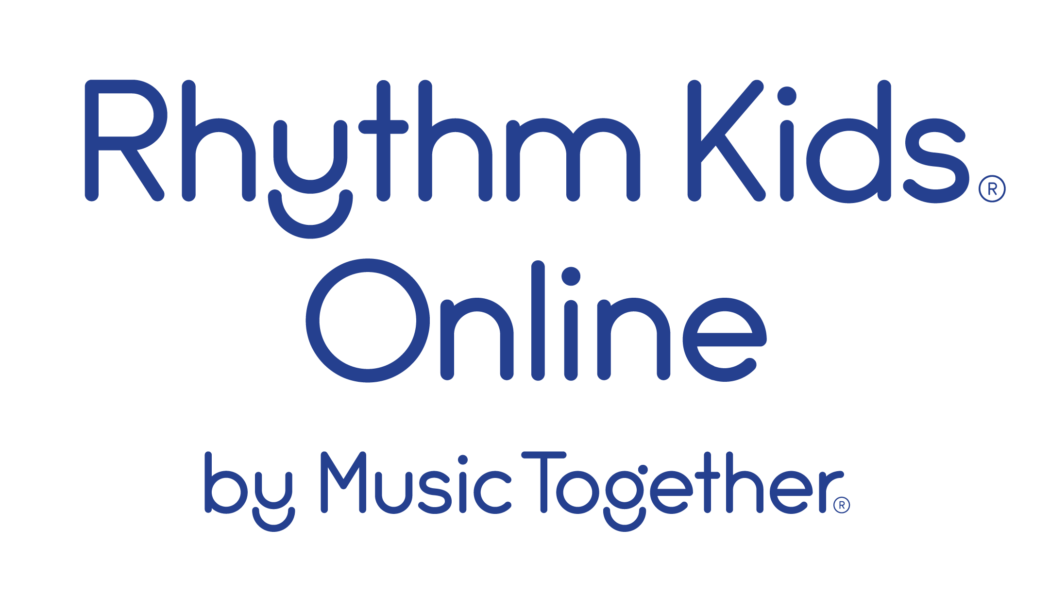 Music Together Rhythm Kids Online