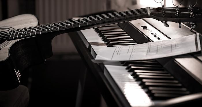 music lessons westland mi